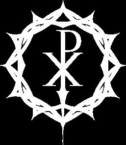 Logo_PNG@3x